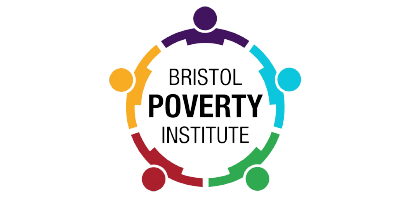 Bristol Poverty Institute
